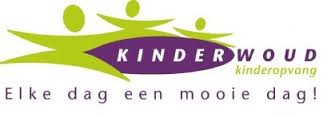 kinderwoud